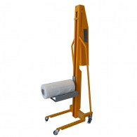 manual lifter with 150 kg load