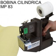 bobina_conica_filo_MP