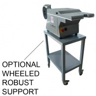 twistband wire sealer